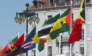Moçambique/Ataques: Violência vai a Conselho de Ministros da CPLP de quarta-feira