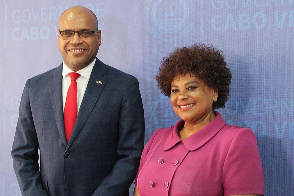 Covid-19: Novo ministro da Inclusão Social de Cabo Verde quer acelerar apoios sociais