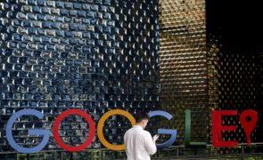 Coronavírus, Pedro Lima ou Zoom foram os temas mais pesquisados do ano no Google em Portugal