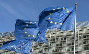 Reunião UE-União Africana adiada por