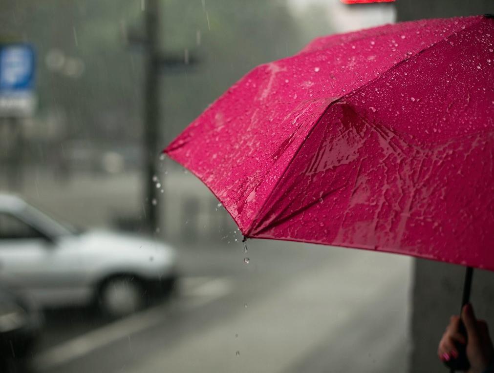 Meteorologia: Previsão do tempo para quinta-feira, 10 de dezembro