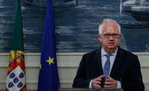 PAN defende que continuidade de Eduardo Cabrita como ministro