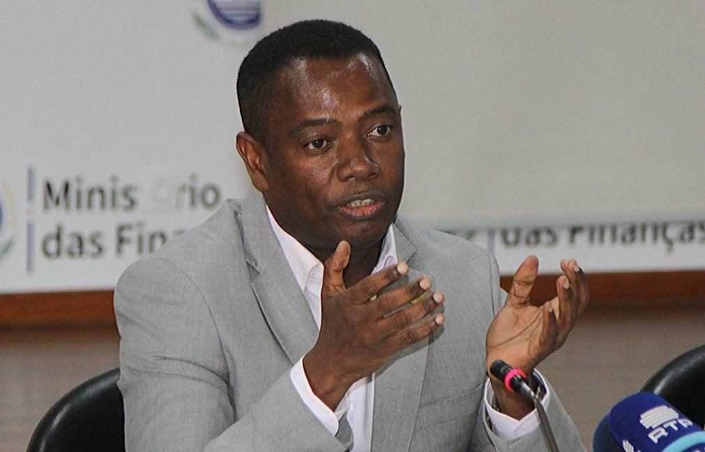 Cabo Verde com empréstimos internacionais adicionais de 8MEuro para Orçamento de 2021