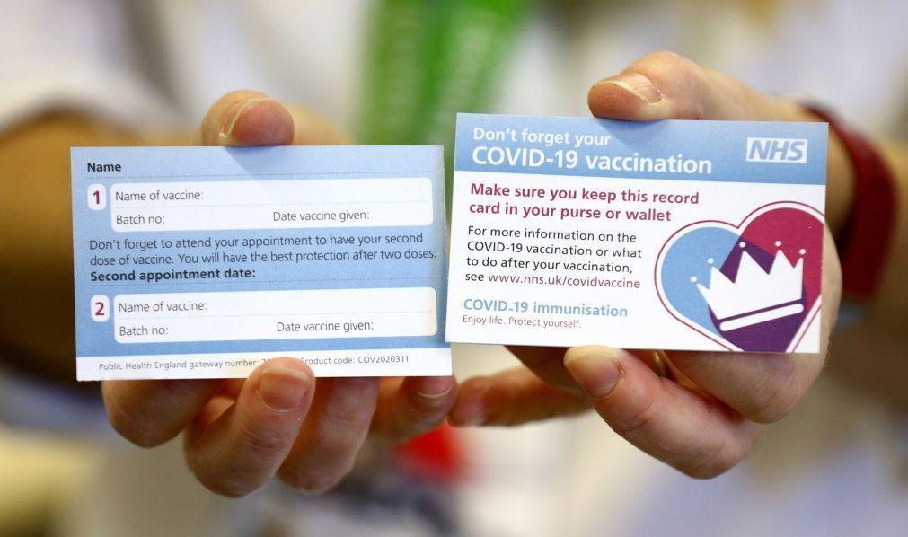 Ciberataque à agência europeia pirateou documentos ligados a vacinas da Pfizer