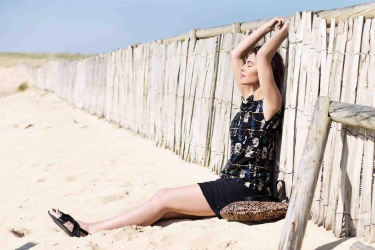 Malas NSK 100% recicláveis: seja o amigo mais fashion do ambiente