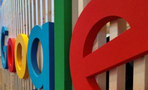 Fake News: Google contribui com 25 milhões para fundo criado pela Gulbenkian