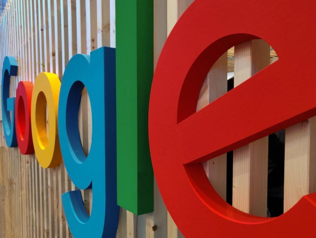 Google e Amazon multadas em milhões de euros por política de 'cookies'