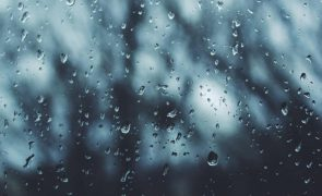 Meteorologia: Previsão do tempo para sexta-feira, 11 de dezembro