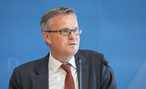 Alemanha poderá expulsar sírios no país a partir de janeiro