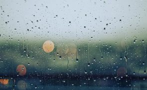 Meteorologia: Previsão do tempo para sábado, 12 de dezembro