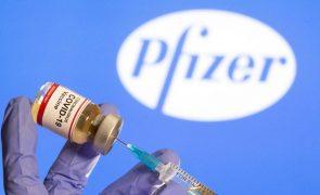 Covid-19: Pfizer e Moderna aumentaram preços das vacinas