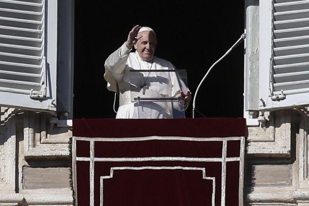 Papa concede Coroação Pontifícia a imagem venerada na Basílica de Mafra