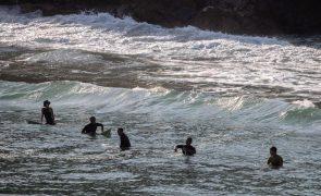 Patinagem, surf e escalada regozijam-se com continuidade nos Jogos de Paris