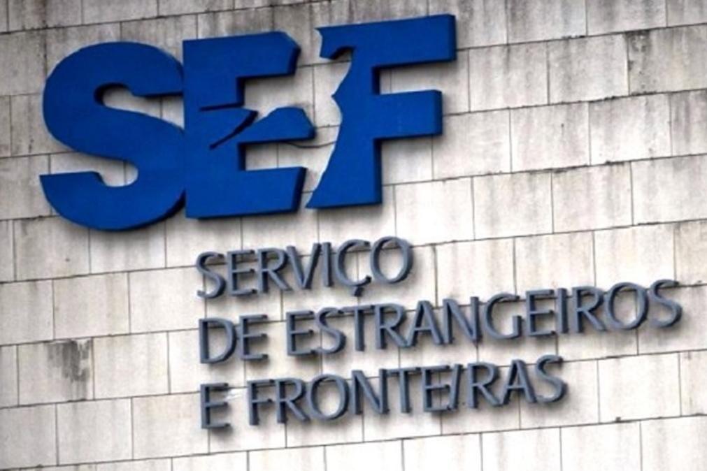SEF/Ihor: Julgamento de três inspetores começa nesta terça-feira