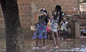 Covid-19: Casamentos de raparigas menores em África e Ásia devem aumentar - ONU