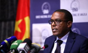 Bancos angolanos com poucos ativos não podem avançar para dissolução voluntária