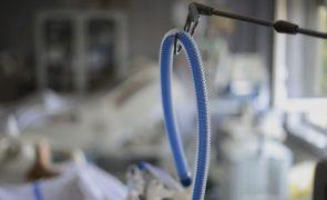 Covid-19: Portugal e Israel juntos no combate à pandemia na Guiné-Bissau