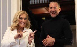 Big Brother - Duplo Impacto Exclusivo: TVI quer famosos na casa e nós revelamos-lhe quem já foi convidado