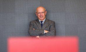 UE/Presidência: MNE espera primeira 'tranche' do Fundo de Recuperação no primeiro semestre