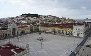 Covid-19: Livro do projeto fotográfico português