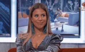 Big Brother TVI reage a polémica entre Joana e Rui Pedro