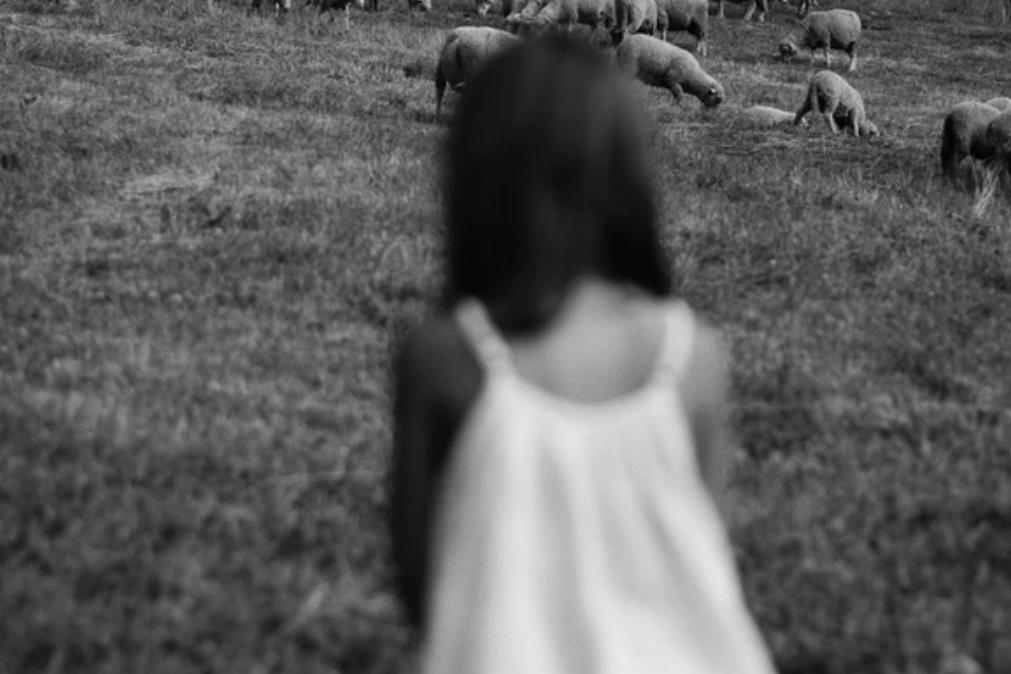 Aveiro. Pedófilo detido por abusar de enteada menor