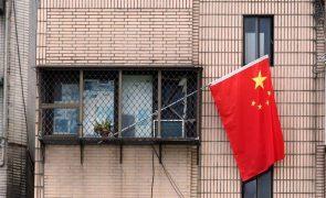 Ministério Público chinês acusa formalmente 12 manifestantes de Hong Kong