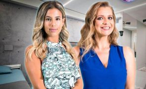 Regresso de Joana e de Andreia ao Big Brother gera revolta: