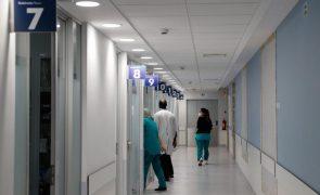 Covid-19: Hospitais já podem permitir visitas e há exceções para doentes da pandemia