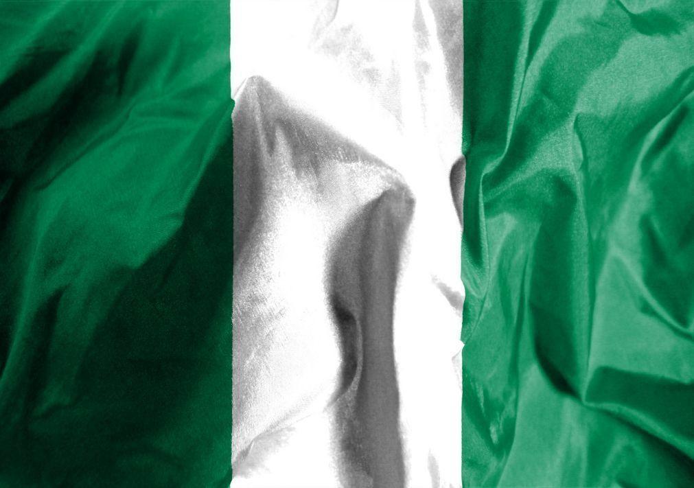 Boko Haram divulga vídeo que diz ser de estudantes raptados na Nigéria