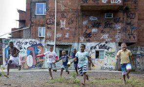 Mais de 700 mil crianças e adolescentes trabalham em ocupações perigosas no Brasil