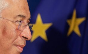 Covid-19: Primeiro-ministro testa negativo ao novo coronavírus após ter estado com Macron
