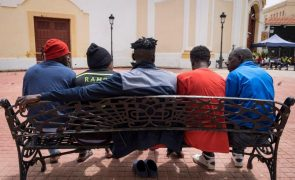 Criado observatório para responder à falta de dados sobre migrações em África