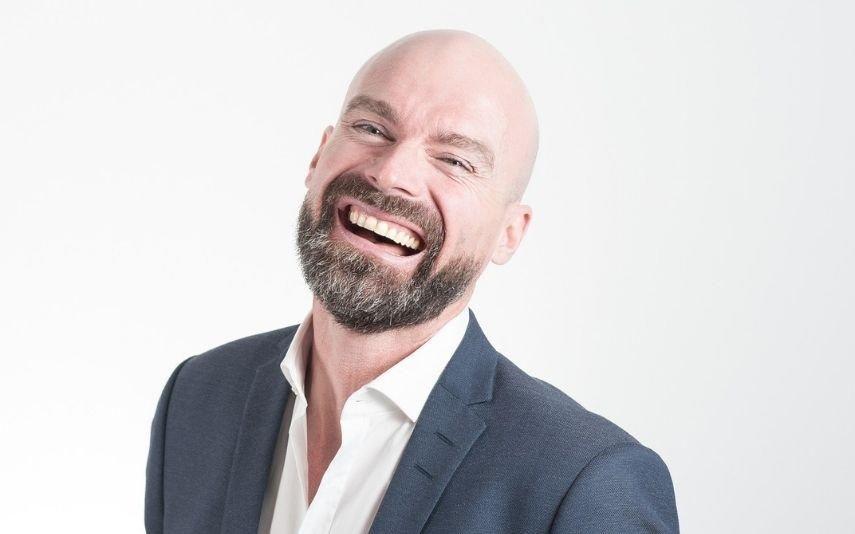 Estudo revela 3 motivos que levam os homens a usar barba