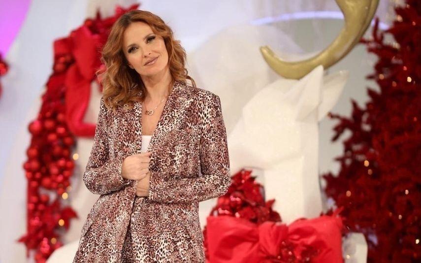 Cristina Ferreira SIC responde à defesa da apresentadora e alega falta de