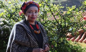 Óbito/Celina Pereira: PR de Cabo Verde enaltece