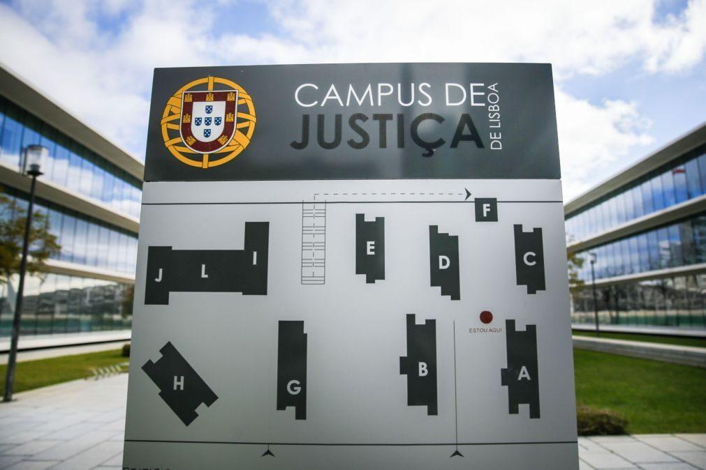 Prisão de 12 a 21 anos para acusados de roubo e homicídio de jovem no Campo Grande