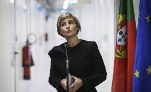 Covid-19: Ministra recusa prazo para imunidade de grupo para evitar