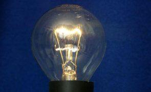 Moçambique espera duplicar número de pessoas com acesso a eletricidade até 2024