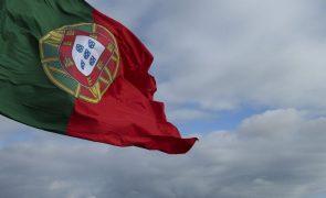Covid-19: Imprensa portuguesa na diáspora reclama ajuda anual e não extraordinária