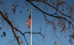 Washington fecha consulados dos EUA na Rússia - CNN