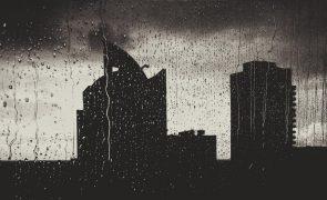Meteorologia: Previsão do tempo para domingo, 20 de dezembro