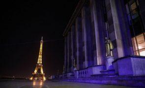 Covid-19: Emigrantes carenciados em Paris que pedem ajuda «aumentaram imenso»
