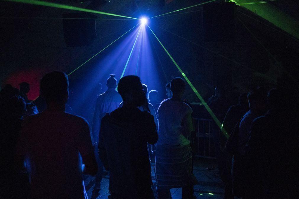 Câmara de Coimbra transmite programa de fim de ano 'online'