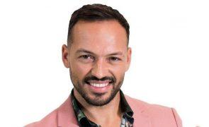 Big Brother. André Abrantes é expulso da casa. Votação com diferença abismal para Jéssica