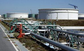 Galp concentra refinação em Sines e descontinua em Matosinhos a partir do próximo ano