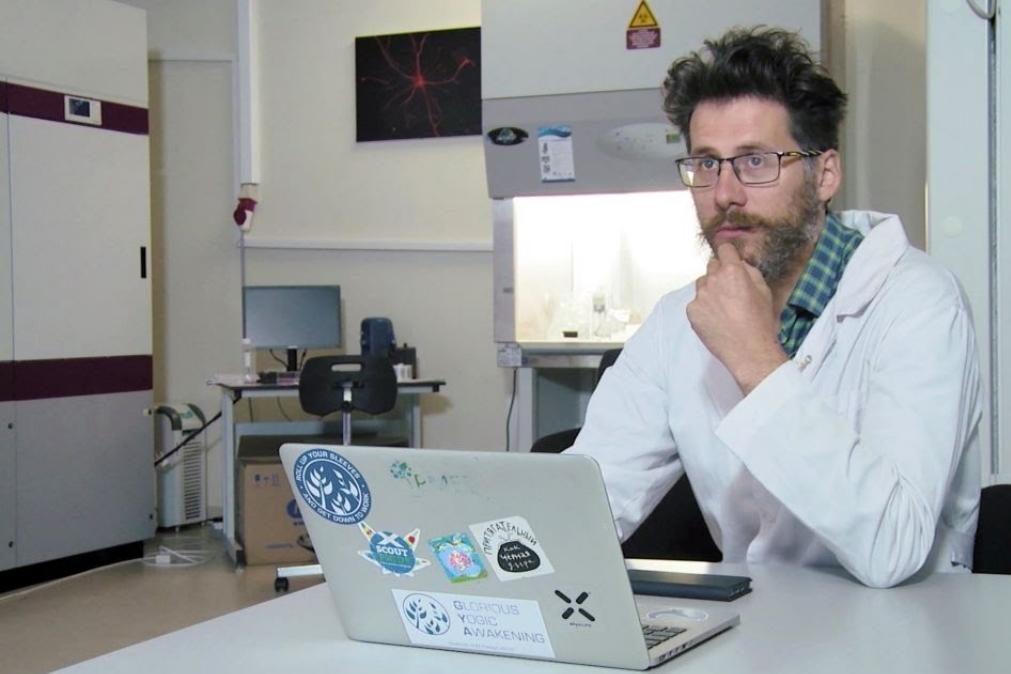 Cientista russo que trabalhava na vacina da covid-19 encontro morto