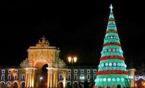 Natal em tempos de pandemia nas comunidades portuguesas