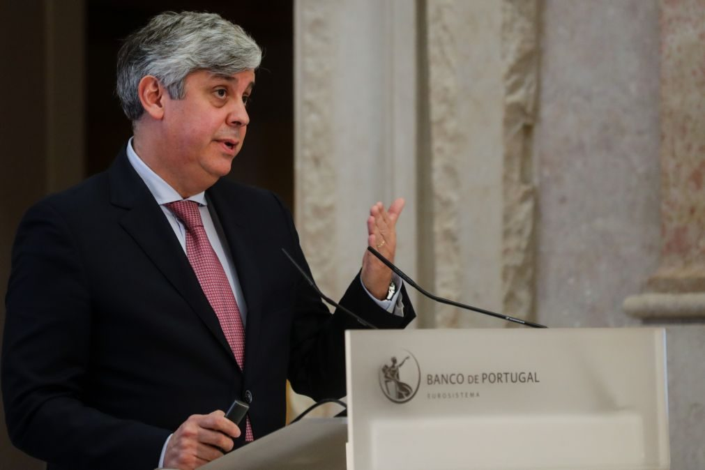 Novo Banco: