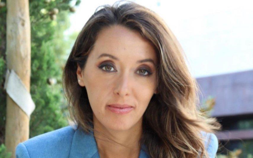 Marta Rangel mostra sequelas respiratórias da covid-19 em vídeo